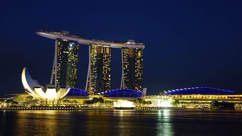 Ofws Welcome Wage Hike New Zealand Singapore Ofw Life