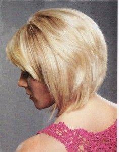 how to style pixie haircut medium length shaggy haircuts best medium length 5878