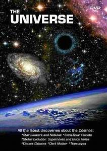 Astronomy Posters - Pics about space
