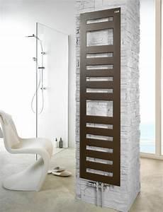 Badezimmer Heizung Handtuchhalter : 20170113203153 badezimmer heizung handtuchhalter wohndesign ~ Orissabook.com Haus und Dekorationen