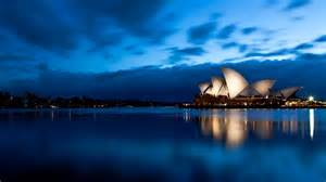 10 best places to visit in australia