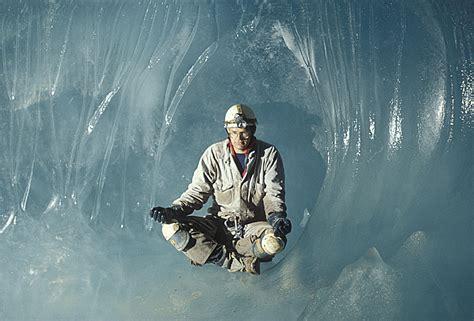 ice cave wikipedia