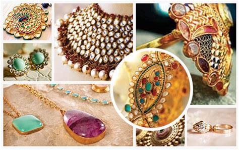 Best Gold & Diamond Jewellery In Cochin