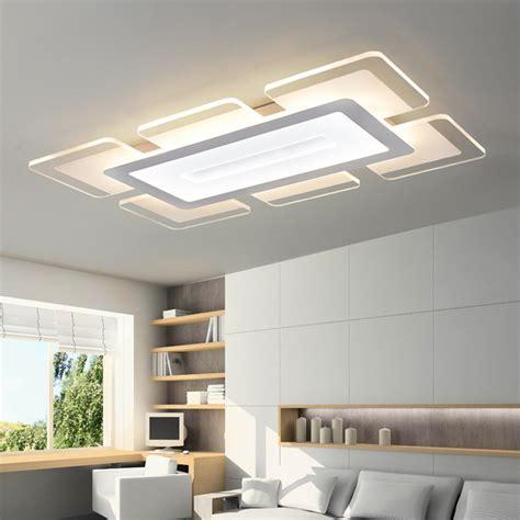 led pour chambre led kitchen lighting ceiling plafonnier cuisine led led