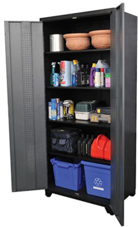 steel garage cabinets cheap cheap metal garage storage cabinets cabinet garage
