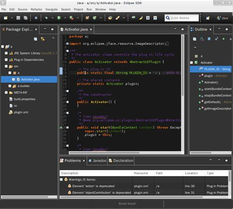eclipse color theme being eclipsed eclipse darker theme and sorry to