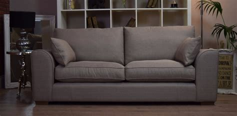 Sofa And Cuddle Chair Set by 15 3 Seater Sofa And Cuddle Chairs Sofa Ideas