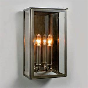 rustic sconces vanity lights western lamps lantern wall With lantern wall sconce