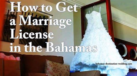 196 Best Bahamas Destination Wedding Images On Pinterest