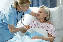 Nursing: The Most Trusted Profession in the Country…