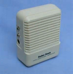 phone ringer amplifier radio shack - Pokemon Go Search for: tips, tricks, cheats - Search at ...