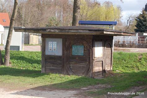3 familienhaus in eigentumswohnungen umwandeln der bahnhof treuenbrietzen im jahr 2010 provinzblogger