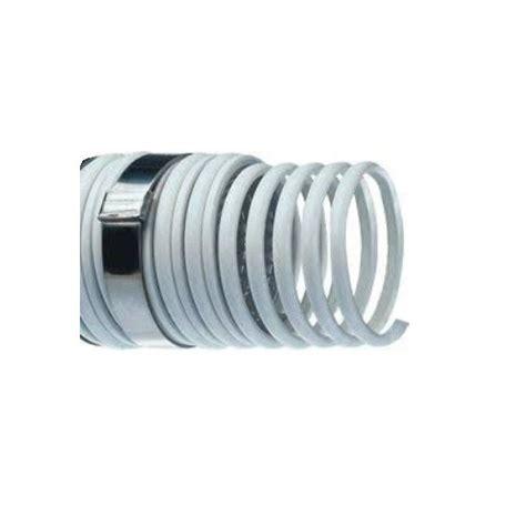 kanaflex banding coil