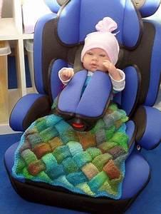 Baby Schlafsack Größen : strickanleitung strampelsack pucksack schlafsack f r ~ A.2002-acura-tl-radio.info Haus und Dekorationen