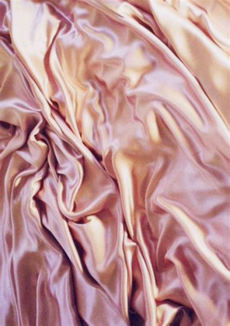 Aesthetic Gold Copper Iphone Wallpaper by Lovika Weekly Gold Fashion And Inspiration