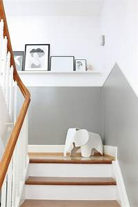 Idee Für Fotowand : bilderleisten nichts ist kreativer als eine wand deko feiern zenideen ~ Markanthonyermac.com Haus und Dekorationen