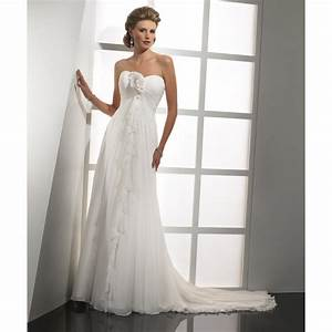strapless simple beach wedding dresses floating the With simple wedding dresses for the beach