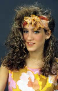 HD wallpapers names of women s hairstyles in the 80 s