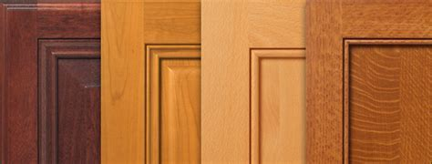 About French Mitered Cabinet Doors from WalzCraft   WalzCraft