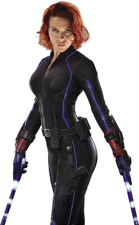 Doctor Strange Hd Wallpaper Black Widow Avengers Age Of Ultron Render By Sachso74 On Deviantart