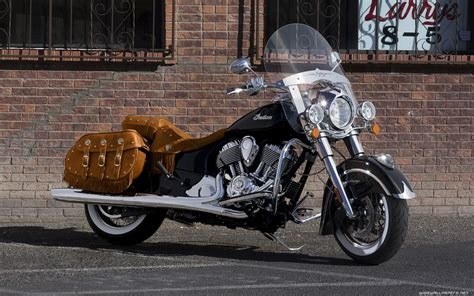 Indian Motorcycles Desktop Wallpapers Hd And Wide Wallpapers