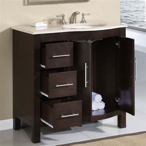 Vanity Cupboard by Bathroom Vanity Cabinets Designs Giving Much Benefit For