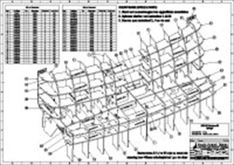 Zelfbouw Aluminium Boot by Manta Marine Design Engineering Bouwpakketten