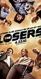 The Losers (2010) - IMDb