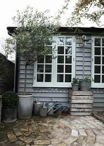 Fenster Einfachverglasung Gartenhaus : gartenhaus metall mit fenster my blog ~ Articles-book.com Haus und Dekorationen