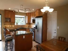 interior kitchen colors simple neutral kitchen paint colors 41 regarding interior home inspiration with neutral kitchen