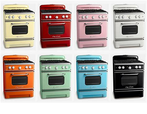 colored kitchen appliances big chill retro kitchen appliances vs 6265
