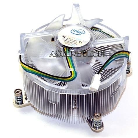 Socket Lga 2011 Lga2011 Intel Rts2011ac Lga 2011 Cpu Fan