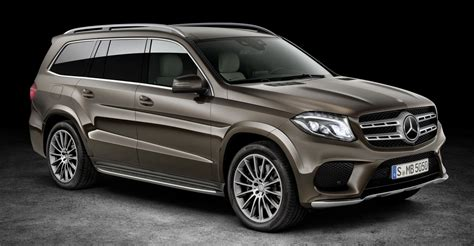 In this video we will compare the. BMW X7 Vs Mercedes GLS: Which Full-Size German Luxury SUV Do You Prefer? | Carscoops