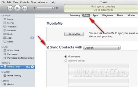 will not sync with itunes iphone won t connect to