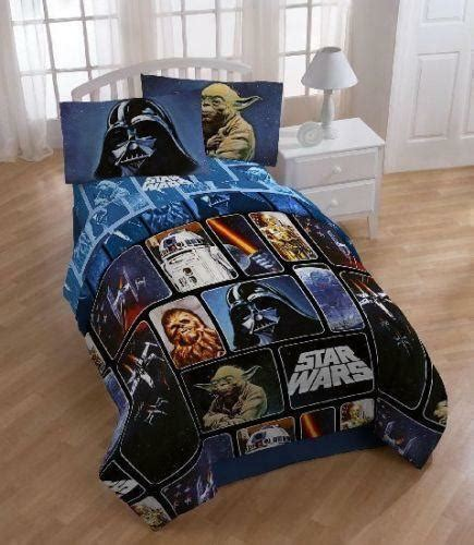 Wars Bed Sheets by Wars Bedding Ebay