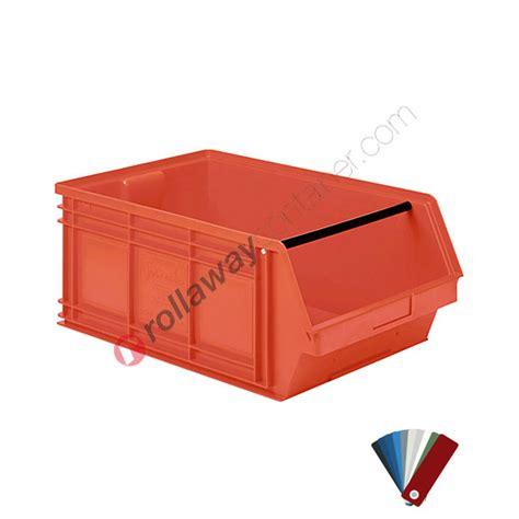 Cassette Bocca Di Lupo by Cassette A Bocca Di Lupo 700 630 X 450 X 300 H