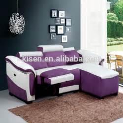 canapé cercle tissus d 39 ameublement canapé canapé lit et demi cercle