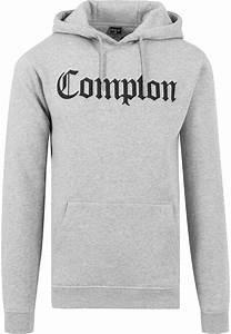 Hoodies Auf Rechnung : streetwear fashion online shop mister tee compton hoody auf rechnung bestellen ~ Themetempest.com Abrechnung