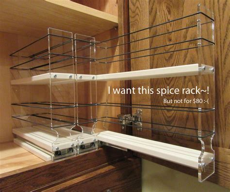 hackers  suggestions   pull  spice rack ikea