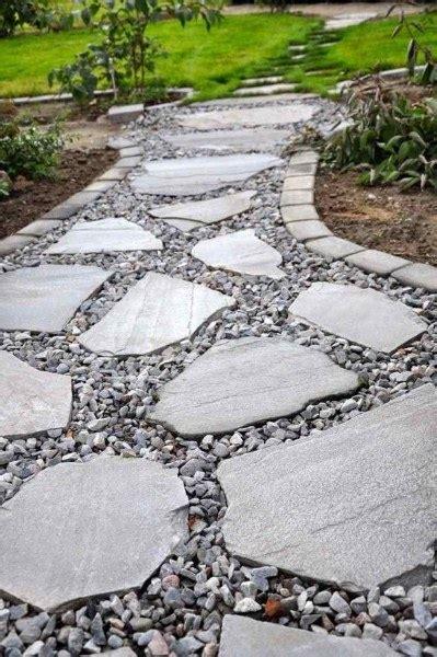 Backyard Walkway Ideas by Top 70 Best Walkway Ideas Unique Outdoor Pathway Designs