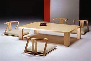 japanese style dining table japanese style living room With asian style dining room furniture