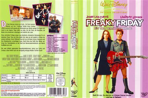 deutsche covers  german video dvd covers auf deutsch