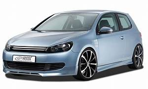 Volkswagen Golf Vi : vw golf vi tuning car tuning ~ Gottalentnigeria.com Avis de Voitures