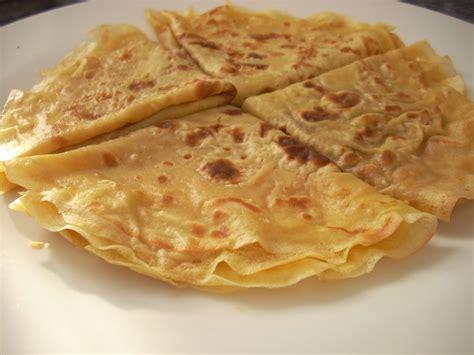 recette pate a crepe avec un oeuf recette cr 234 pe sans oeuf et sans lait bandeaux pour b 233 b 233 photo props plus