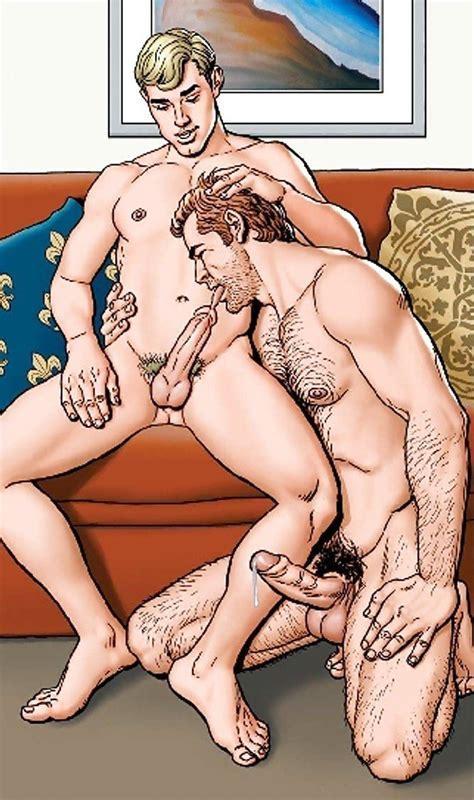 Cartoon Pics Porn Gay Pictures Redtube