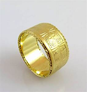 Wedding rings ancient rings game real ancient egyptian for Wedding rings for sale online