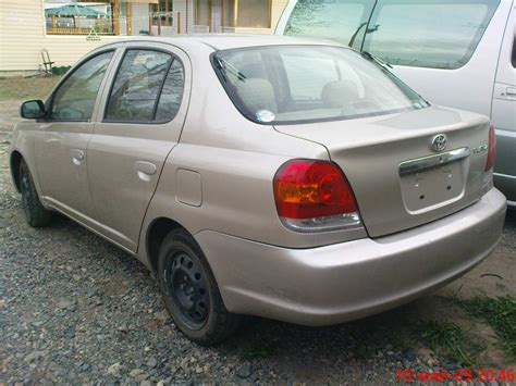 Find New Certified And Used Toyota Cars For Sale In Html