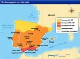 Chapter 9 - Spain Looks Westward on emaze