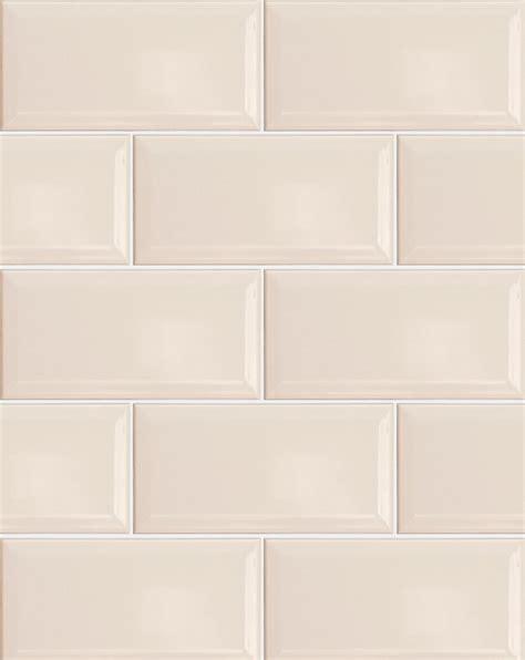wood kitchen metro wall tile kitchen tiles direct