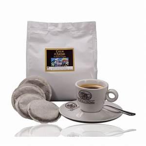 Meilleur Machine A Café Dosette : meilleur caf dosette souple awesome caf dosettes doux san ~ Melissatoandfro.com Idées de Décoration